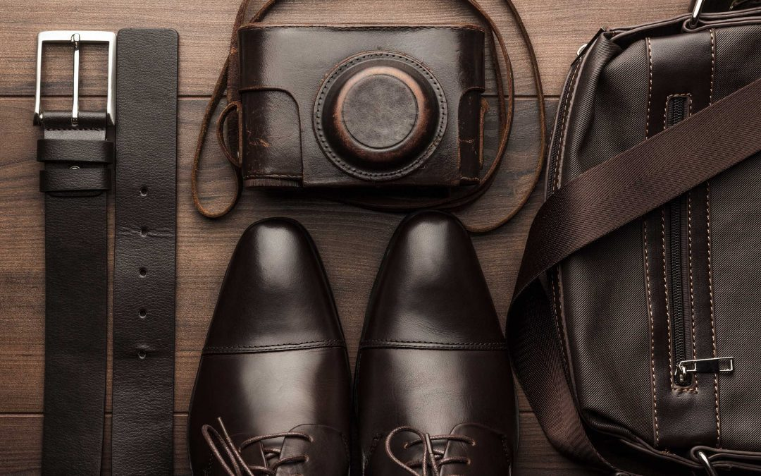 Professional Product Photographs is Mandatory in any Catalogue or Brochure