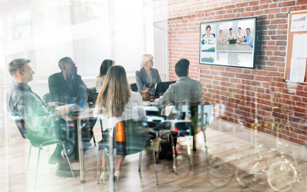 Different Ways Businesses Can Use Product Video