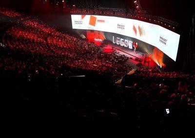 TEDxSydney 2019