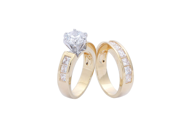 Jewelry Photography