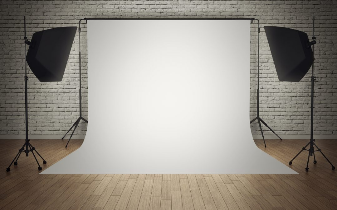 photography-staging-studio