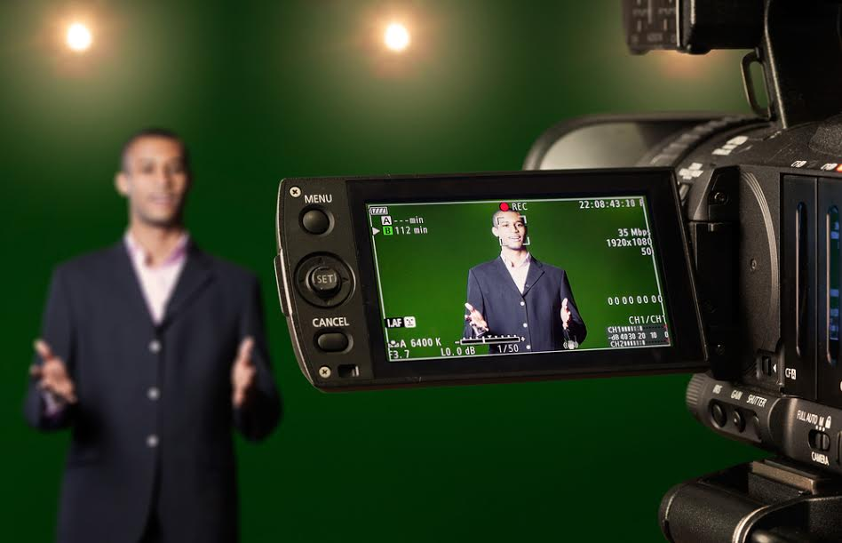 5 Ways Video Production Boosts Your Business
