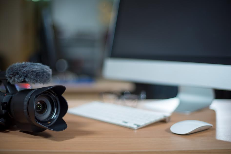 Grow Your Company by Using Video Effectively to Find New Employees