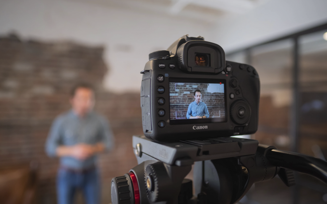 New Innovative Product? Teach Your Customers How to Use Your Product Using a Product Video