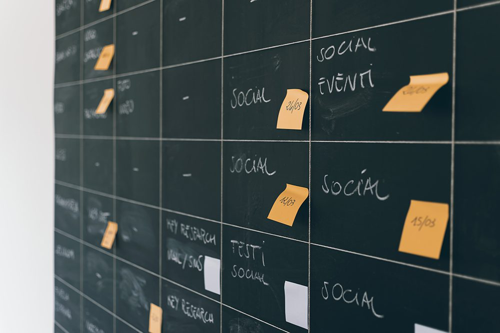 Part 1: How to Create Your Own Video for Social – Planning and Strategy