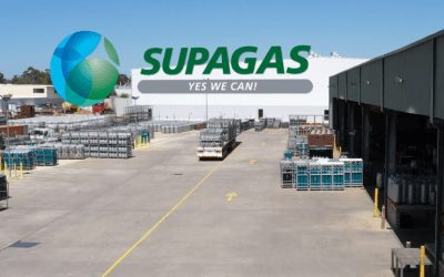 SuperGas Video Production Project