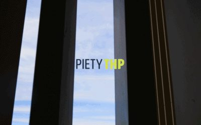 Piety THP: 'VIEW' Rockdale