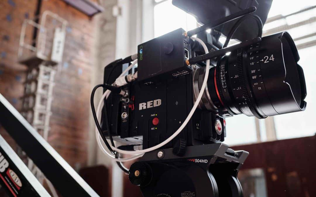 Corporate Video Production Mistakes and Solutions