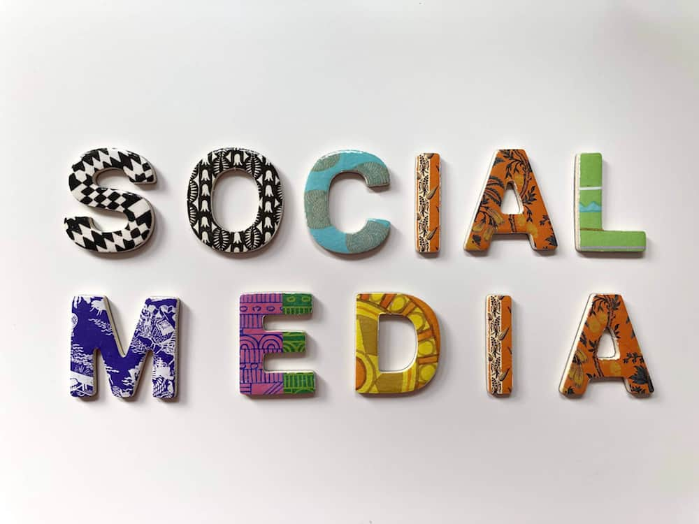 Social media plays a huge role in personalising video