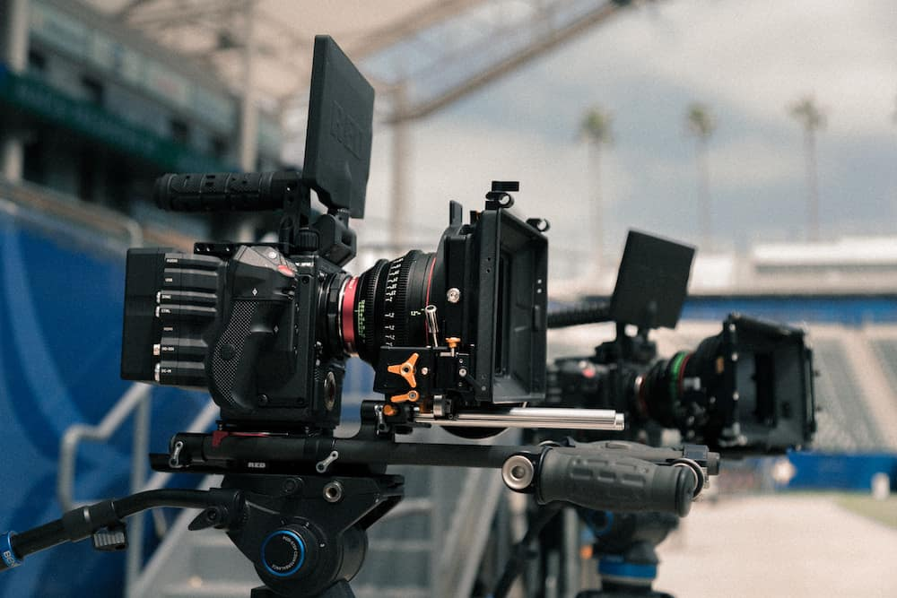 What to Consider When Hiring a Video Production Company