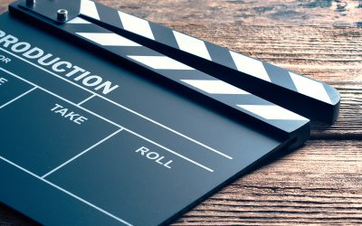 Video Production Mistakes to Avoid