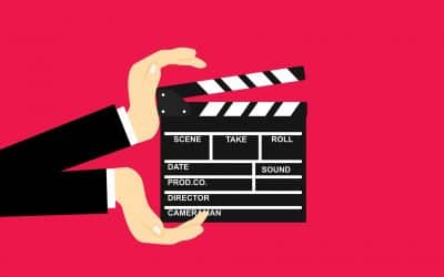 Everything you need to know about Video Production Costs