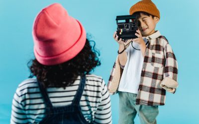 A Basic Guide to Creating Videos on a Start-up Budget